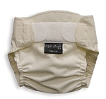 Bamboo LITE Diaper Cover ~ 2nd Quality